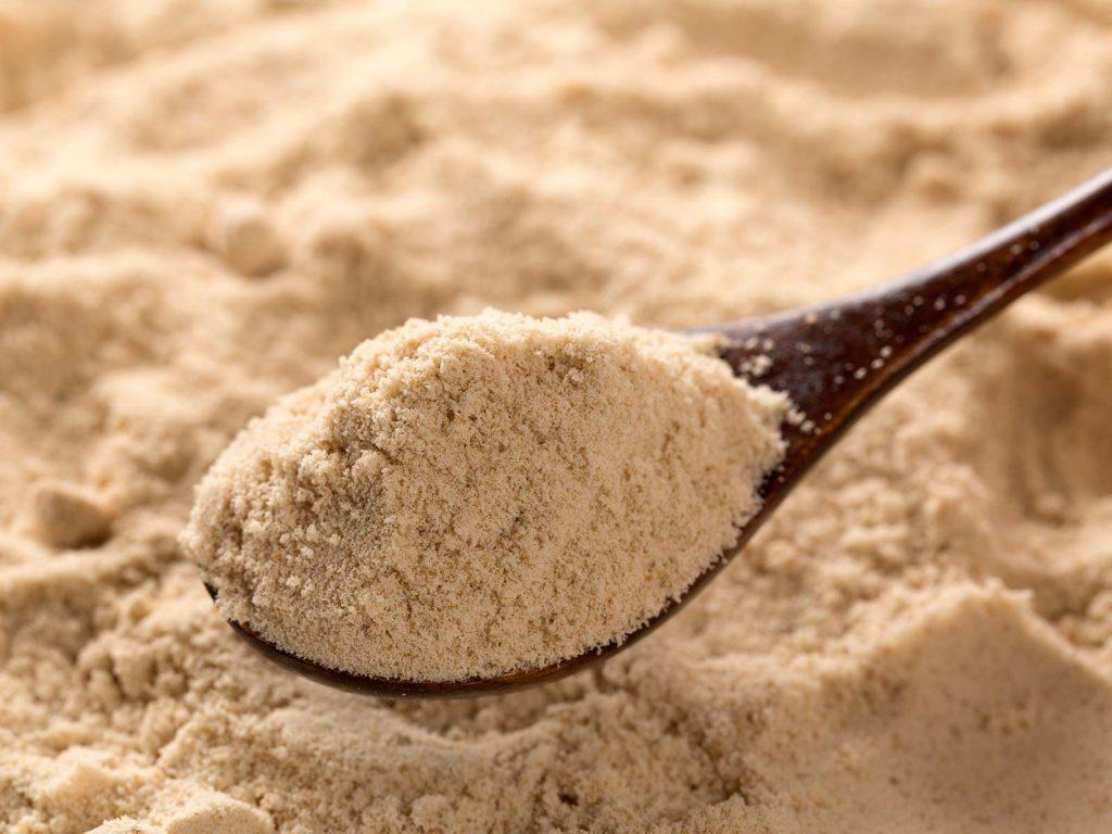 代表的な調味料の正しい選び方:砂糖