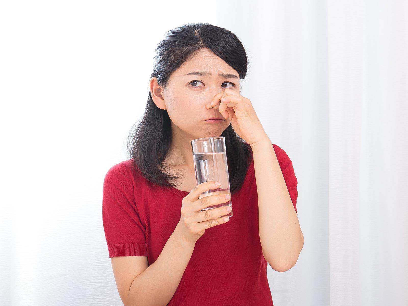 漢方薬は苦い、まずい? 味でわかる漢方薬の特徴とは