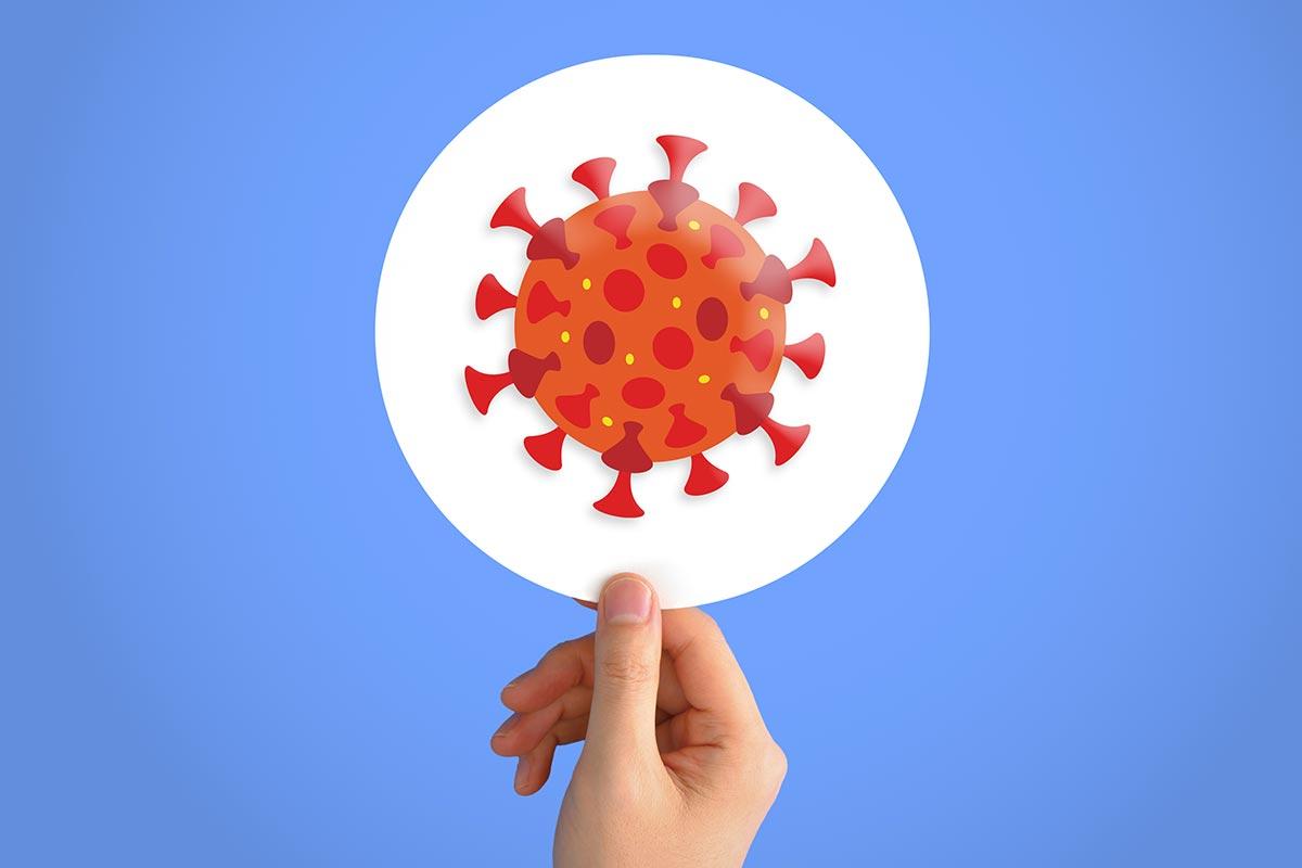 新型コロナウイルス感染症に漢方は有効か?