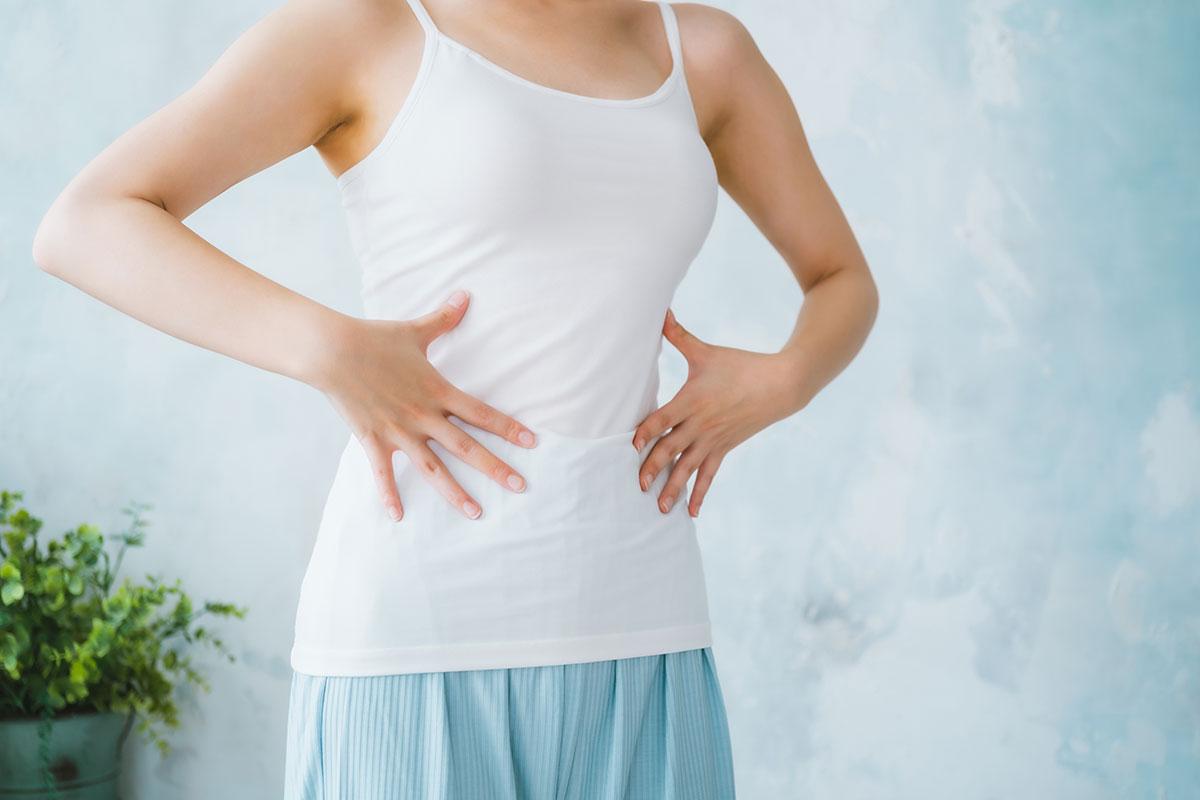 腸内環境を整えよう!簡単にできる「腸活法」