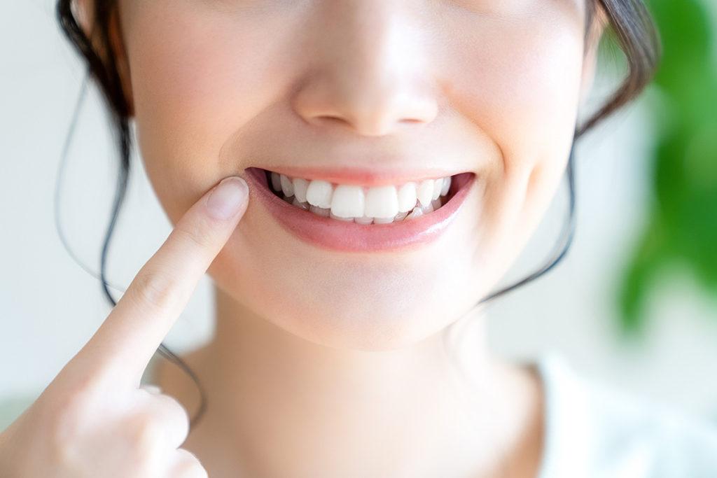 歯の健康管理は大切です!歯周病と糖尿病の関係